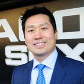 Shane J. Nho, M.D., M.S.