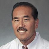 Dean Matsuda, M.D.