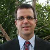 Thomas J. Ellis, M.D.